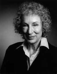 attitude quot    the humanity initiativemargaret atwood