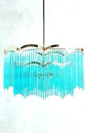 turquoise lighting fixtures chandelier turquoise beaded chandelier light fixture s lighting fixtures turquoise best chandelier