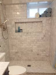 basic bathrooms. We Can Handle Every Aspect Of Your Bathroom Renovation Or Addition, Including Construction, Installation, Electrical, Plumbing, Stonework, Lighting, Basic Bathrooms