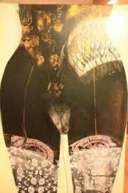 artFido | Buy Art Online | Erotic painting | 2736665083
