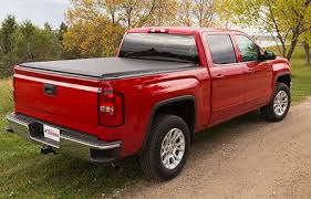 How you can Cut costs Buying Pickup truck Tarps   Nob Hill Auto Repair