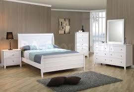 full size bedroom furniture sets. Full Size Bedroom Furniture Sets Enchanting Rustic P