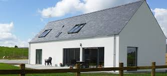 house plans with pictures and cost to build uk elegant modern self build house kits from