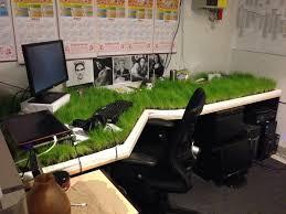 office desk pranks ideas. Grass Desk Prank Imaginationarium Of Play Pinterest April Office Pranks Ideas H