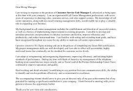 Full Size of Resume:what Is The Best Definition Of A Chronological Resume  Wonderful Resume ...