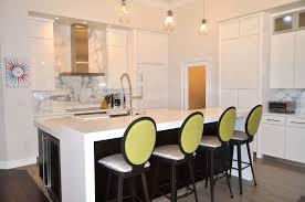 Interior Design | residential interior design, office interior ...