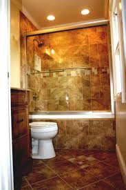 Bathroom Remodel Checklist Awesome Bathroom Renovation Quote - Best bathroom remodel