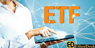 Image result for Two Investment Firms Launch ETF Tracking Cloud Computing and Blockchain Companies