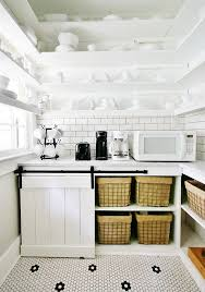 laundry room ideas and can i get a big