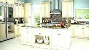 white wash kitchen cabinets white washed oak kitchen cabinets how to whitewash kitchen cabinets refinish kitchen