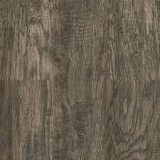 73 most perfect white grey laminate flooring dark brown laminate flooring black and white laminate flooring