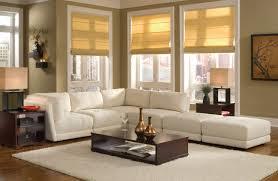 living room : Beautiful Sofas For Living Room Beautiful Living Room Suites  Remarkable Beautiful Living Room Sets With Beautiful Living Room Awesome ...