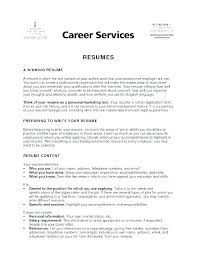 Administrative Assistant Objective Resume Amazing Medical Assistant Resume Objective Colbroco