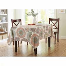 ... Pier One Tablecloth New Better Homes And Gardens Lace Medallion  Tablecloth Walmart ...