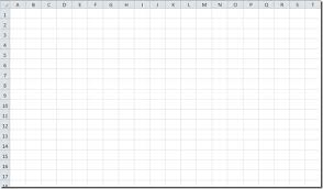 printable grid paper 1 2 inch convert excel worksheet into graph paper