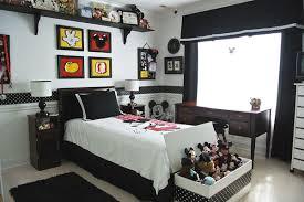 mickey mouse home decor creative danburryhardware