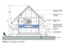 architecture design house drawing. Wonderful Architecture Architectural Drawings For Houses Inspiration Idea Architecture Design  House Drawing With Birdhouse Front Elevation On Architecture Design House Drawing