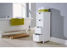 Bathroom Cabinet Drawer - childcarepartnerships.org
