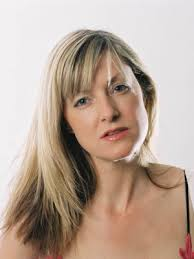 Mary Anne Hobbs is an international DJ and BBC Radio 1 presenter of Firebrand and is at the helm of the ... - th_b237e9ac90a385510405531254d5401e_1346860826MaryAnneHobbslatest