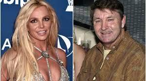 Britney Spears To Address ...
