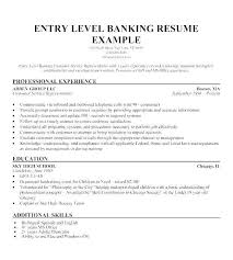 Account Receivable Resumes Account Receivable Representative Sample Resume Podarki Co