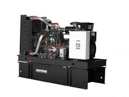 Type Cummins A105cuii Zeppyio 100 Kw Cummins Diesel Generator 125 Kva A105cuii Generator Set Open