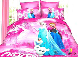 frozen bed sets full size frozen bedding set twin frozen twin bed set bedroom frozen bedroom set awesome frozen snowman bedding frozen bedding set