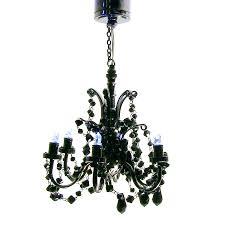 chandeliers battery powered chandelier outdoor battery powered chandelier uk wireless battery powered chandeliers