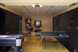 rec room furniture and games. Rec Room Furniture And Games