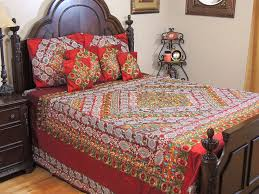 full size of duvet maroon duvet cover burdy bedding sets amazing maroon duvet