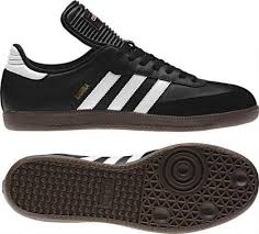 adidas indoor soccer shoes for men. adidas samba classic mens indoor soccer shoe shoes for men