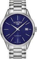 <b>Часы Roamer</b> купить, сравнить цены в Чебоксарах - BLIZKO