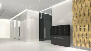 office foyer designs. Perfect Designs Office Foyer Designs Maccormac Architects Unique Inspiration Design In E