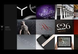 Website Gallery Design Ideas 15 Inspiring Galleries Webdesigner Depot