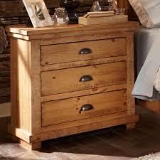 progressive furniture willow 3 drawer nightstand nightstands for sale e28
