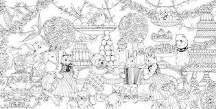 Kanoko Egusa Design Atelier