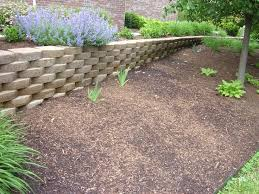Small Picture 15 best Retaining wall images on Pinterest Retaining walls