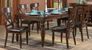 Kitchen Table Sale Toronto Luxury Dining Ideas Trendy Dining Room