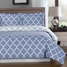 awesome 100 cotton duvet covers uk 76 with additional fl duvet covers with 100 cotton duvet covers uk