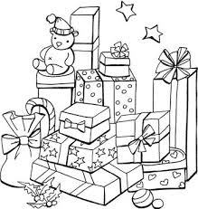 Small Picture 205 best Coloring Pages Christmas images on Pinterest Drawings
