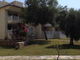olive garden apartments