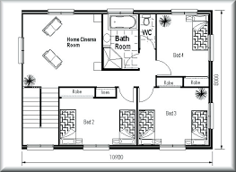 small house plans free. Free Small House Plans Best Ideas About On Intended For The .