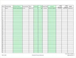 Invoice Check Register Template Google Docs Definition