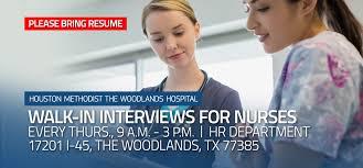 Social And Human Service Assistants Jobs Nursing Assistant Job Patient Care Assistant Unit