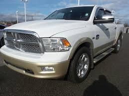 Pre-Owned 2011 Dodge Ram Pickup 1500 4 Door Cab; Crew in Post ...