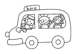 Camion Per Bimbi Lettino Per Bambini A Forma Di Camion In Mdf Con