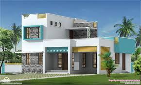 indian bungalow designs 1500 sq ft