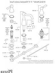 One Handle Kitchen Faucet Repair Zitzat Inside Astounding Price - Kitchen faucet repair