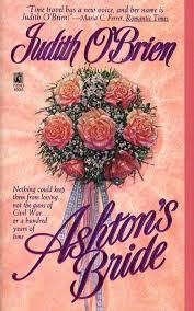 ashton s bride
