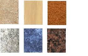 formica countertops colors laminate countertop paint cost at formica countertops colors